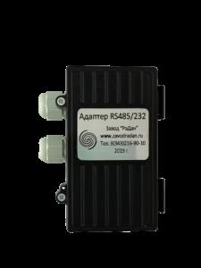 Адаптер RS485/232