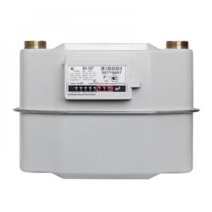 Прибор с механической термокоррекцией BK-G6T